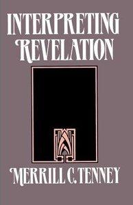 Interpreting Revelation