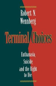 Terminal Choices