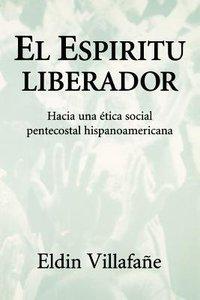 El Espiritu Liberador (The Liberating Spirit)