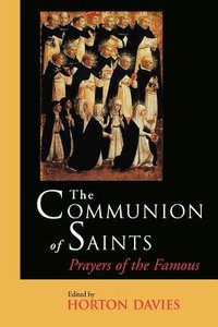 The Communion of Saints