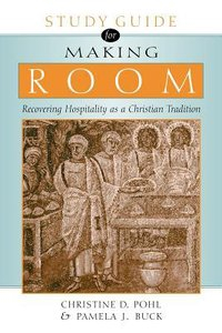 Making Room (Study Guide)