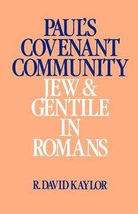 Pauls Covenant Community