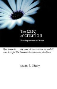 The Care of Creation