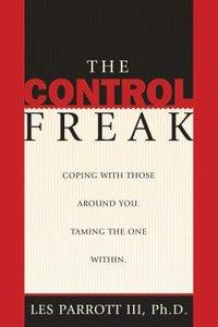 The Control Freak