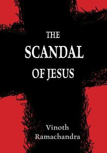 The Scandal of Jesus (5 Pack)