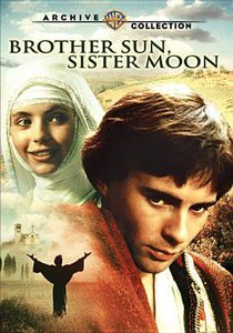 Brother Sun, Sister Moon (1973)