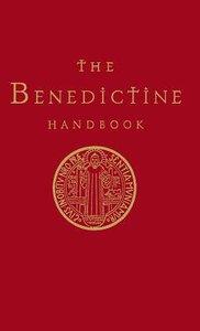 A Benedictine Handbook