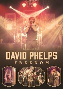 Freedom (Gaither Gospel Series)