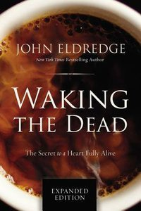 Waking the Dead (Mp3)