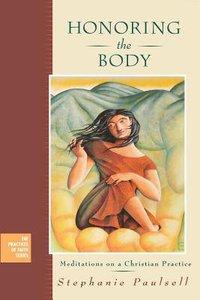 Honoring the Body