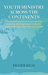 Youth Ministry Across the Continents
