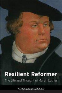 Resilient Reformer