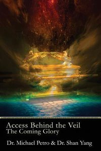 Access Behind the Veil