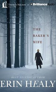 The Bakers Wife (Unabridged, 8 Cds)