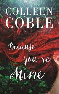 Because Youre Mine (Unabridged, 7 Cds)