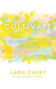 Cultivate (Unabridged, 5 Cds)