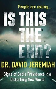 Is This the End? (Unabridged, 5 Cds)