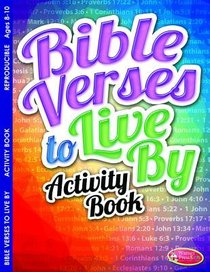 Activity Book: The Bible in Hidden Pictures (Reproducible)
