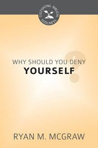 Cbgo: Why Should You Deny Yourself?