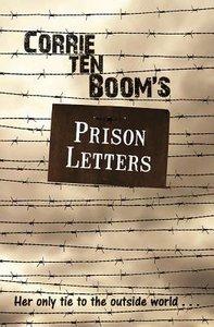 Corrie Ten Booms Prison Letters