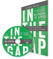 In the Gap (Kit: Dvd And Study Guide)