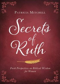 Secrets of Ruth