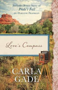 Loves Compass