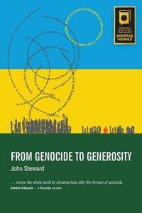 From Genocide to Generosity