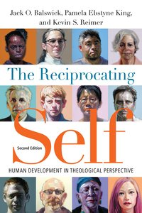 The Reciprocating Self (2nd Edition)