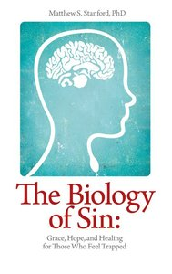 The Biology of Sin