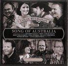 Song of Australia (Cd/dvd)