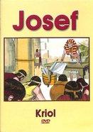 Kriol Josef (Aboriginal) (The Story Of Josef In Kriol)
