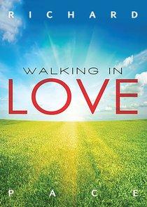 Walking in Love MP3