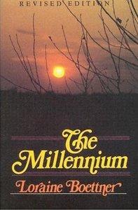 Millennium,The