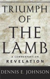 Triumph of the Lamb