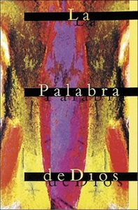 La Palabra De Dios Reina Valera Multi-Colored (Spanish Outreach Bible)