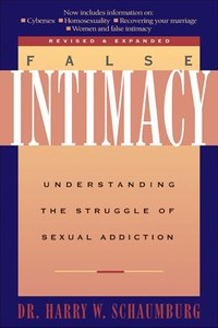 False Intimacy