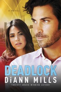 Deadlock (#03 in Fbi Houston Series)