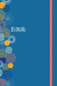Belonging Devotional Journal