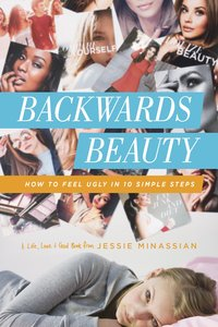 Backwards Beauty