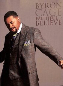 Faithful to Believe