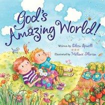 Gods Amazing World!