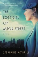 The Lost Girl of Astor Street