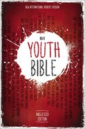 NIRV Youth Bible Anglicised Edition