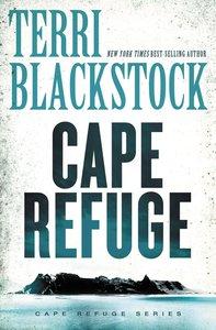Cape Refuge (#01 in Cape Refuge Series)
