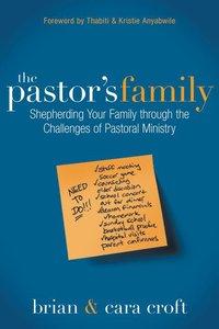 The Pastors Family