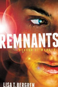 Season of Wonder (#01 in The Remnants Series)