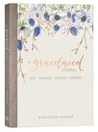 Gracelaced Journal: Journaling Through the Seasons