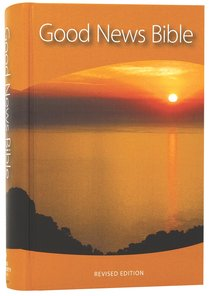 GNB Popular Revised Edition Sunrise