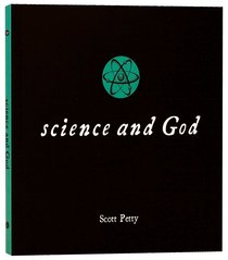 Science and God (Matthias Little Black Book Series)